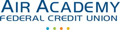 Air Academy Federal Credit Union logo