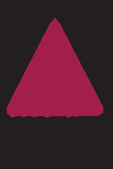Associated Healthcare Credit Union logo