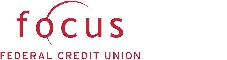 Focus Federal Credit Union logo