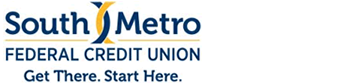 South Metro Federal Credit Union logo