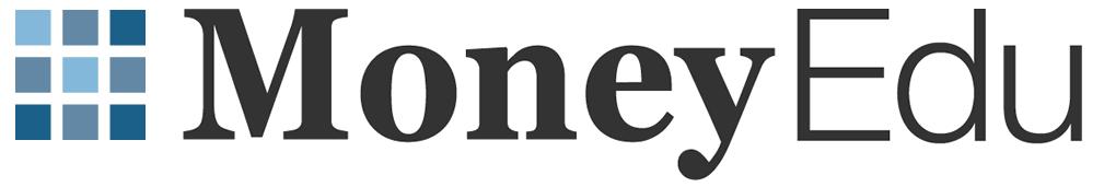 MoneyEdu logo